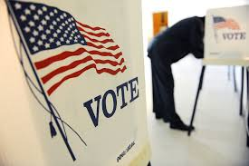 Motor Voter Image